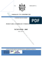 NCM_F_03_02-2005
