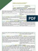 Guiadeinterpretacion Test 16pf