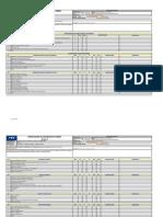 001_insp Obras Sma Anexo II v2 Tkfame 31-10-12