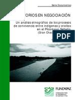 Territorios_en_Negociación