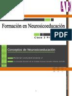 Concep de Nse. Material compl 2 - La principal función de la UCCM