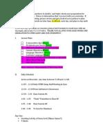 stem agenda 7 17 13 1