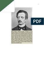 _LOS JUDÍOS Y LA JUDAIZACIÓN DE LOS PUEBLOS CRISTIANOS_ POR EL CABALLERO H.R.GOUGENOT DES MOUSSEAUX.