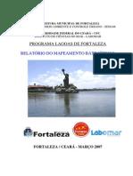 Programa.de.Lagoas.de.Fortaleza.laboMAR