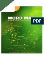 WordMap V 1.0