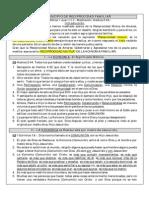 10-05-16elprincipiodereciprocidadfamiliar4