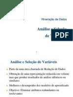 Mineração_de_Dados