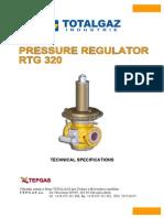 TS_RTG_320_EN