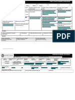ecec-planning-documents simple version 1
