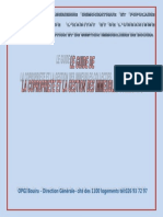 LA COPROPRIETE - Guidecopropriete
