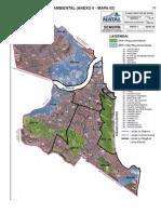 2ZPA_mapa02