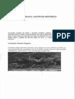 Cartografia - Contexto Histórico