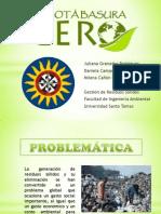 Bogota Basura cero (1).pptx