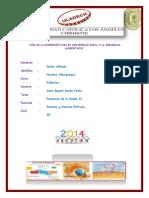 Produccion de la Unidad 2.pdf