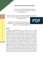Tra_DiscenteMarcelo-Alves-Teodoro-Roberto-Barboza-Castanho