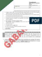 Ads Bd 1ads 1bd Fw 3trim2013 Gabarito