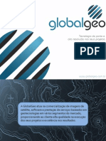 PPT-geral-automática-GlobalGeo10