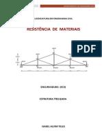 REMAT-2013-14-Encurvadura-EC3-3