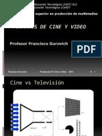 formatos cinetv 2014