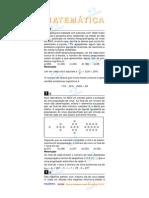 UNESP2004_1dia.pdf