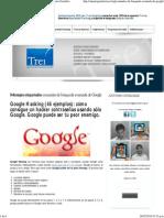 Comandos De Búsqueda Avanzada De Google _ Antonio González