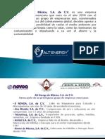 Alt Energy de Mexico_02_14