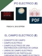 campoeléctricosábado11deagosto2012
