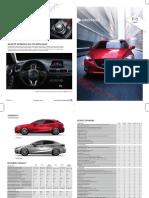 Mazda3__Letak_A4__SRB_ver2
