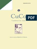 cuadernosdecomic_1
