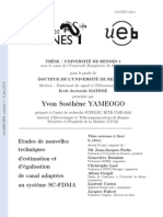 SC-FDMArapport_de_thA_se.pdf