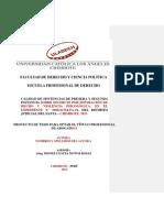 Prototipo de Tesis 1.pdf