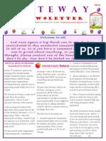 April 2014 Newsletter.pdf 1
