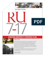 rustrategicplan717