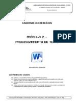 Exercícios_Módulo2_CEF
