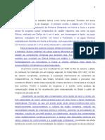 TCC 3h1- EVENTOS EM BAIXA TEMPORADA NOS HÓTEIS DO GUARUJÁ