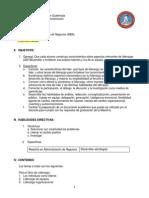 Programa Liderazgo MBA 04-2014[1]