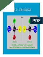 clase enzimas.pdf