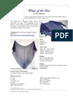 $RAQ8K82.pdf