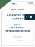 Manual_Segurança_CXMT