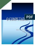Conceitos básico micro informática