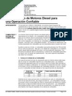 449-SP Mantenimiento de Motores Diesel Para Una Operaci%C3%B3n Confiable