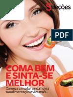 saude.pdf