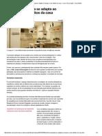 Cozinha planejada se adapta ao espaço e aos hábitos da casa - Casa e Decoração - UOL Mulher.pdf
