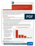 risk youth fact sheet final