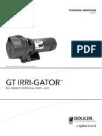 BGT-R1