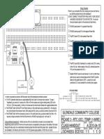 PICAXE Exercise 3 - RTC, EEPROM, Temp Logging