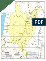 2013_-01_Planificacion_Mapa_Azuay