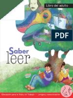 1_SLectura _libro.pdf
