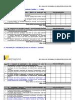 GRELHA RECOLHA DE INFORMAÇÃO RELATIVA À FICHA VIII AGRUP NERY CAPUCHO