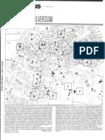 Itinerario Domus n. 021 Dudok e Hilversum